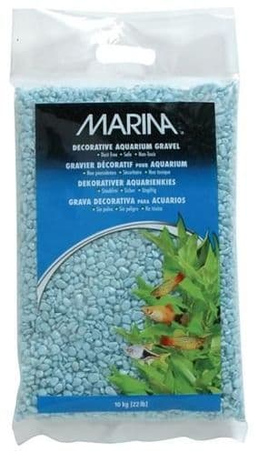 Marina Decorative Aquarium Surf 10kg